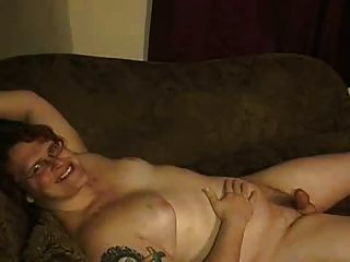 ts Mädchen gesaugt und gefickt von sexy bbw - j