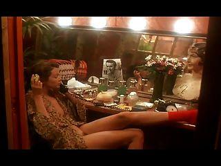Emmanuelle 1974 Teil i