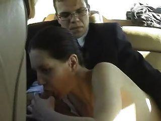 Sex im Auto 117118 Teil 1