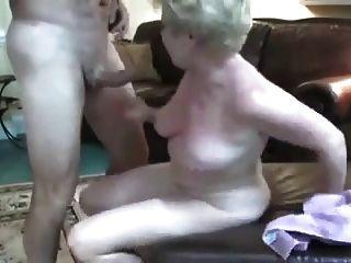 reifen Swinger Frau wirklich liebt Sex