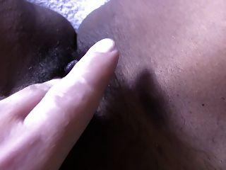gegenseitige Masturbation