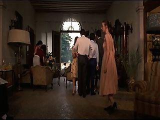 la nipote (1974) (italienische erotische fam Komödie)