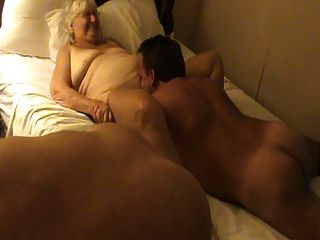 reifen bbw Orgie 6