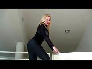 sexy tease Anbetung joi Göttin ass