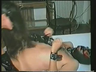 mazoxoulis & sadoula-griechische Jahrgang xxx (film) DLM