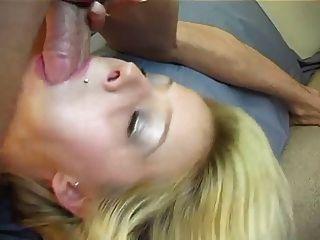 missy saugt und fickt für Gesichts