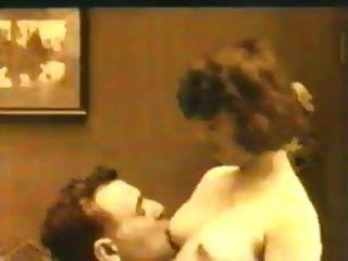 Damen aus der Klinik (1920)