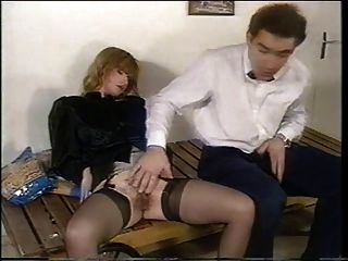 Der Fluch des Geldes-teil ii (1990)