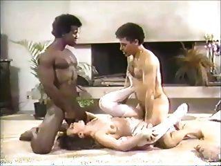 schwarz anal-ist (1987)