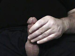 Rucken meinen kleinen cox Schwanz Penis schön cum Schuss so Spaß
