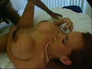 big tits in Hülle und Fülle - Szene 1