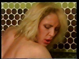 (Bd) geboren für Porno pt.2of3