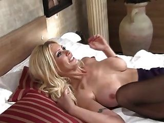 perfect girl perfekte Transvestiten