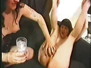 leoporno Gothic Transe Duo Teil 2 xxx porn