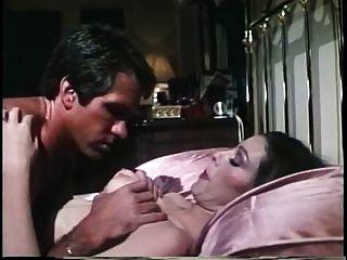 Körper in Wärme - 1983