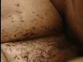 anal-ficken böse bbw Schwein im Schlamm