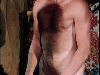 klassische bj & anal Königin des Porno Alter vanessa del rio