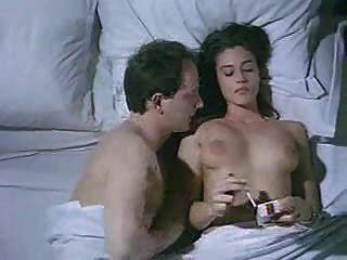 Monica Bellucci nackt Sex im Film 2