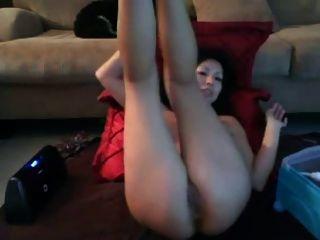 sexy spritz Muschi
