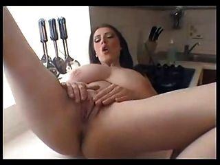 big riesigen natürlichen Titten Titten mastubation