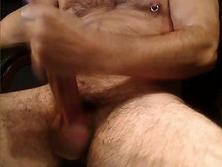 geile verheirateter Vater porn jackoff
