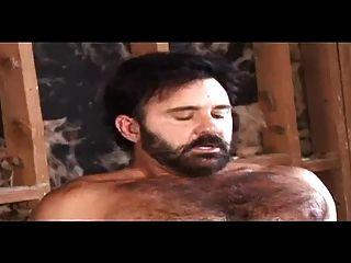 butchbear-der große 3
