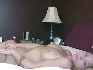intensiven Orgasmus
