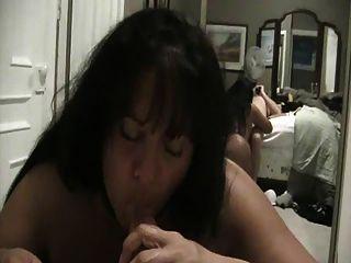 mollig chic in Sexsklavin Ausbildung