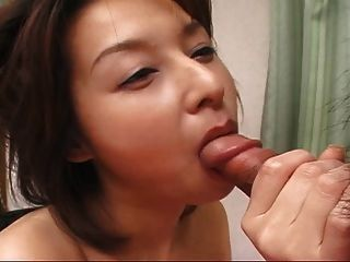 japanisch reife Dame 2.2