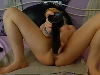 blondegirl - Webcam - 001