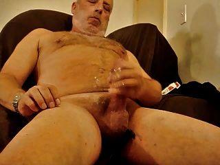 Vater Sperma 2