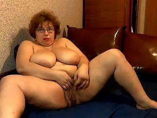 sexy reife russische