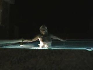 erstes Video am Pool auf Mallorca