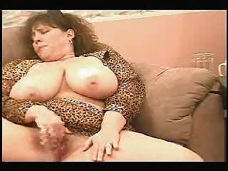 bbw Prinzessin, 2 Masturbation Szenen