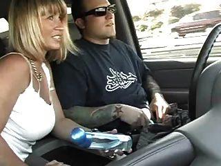 Grund für Unfälle im Straßenverkehr