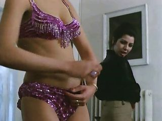 elaine baillie - die Liebe Box (1972)