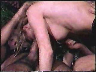 lili marlene (verbotene Wunsch) (Szene 5) (1982)