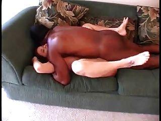 hot Missionar pussyfucking #xsuperx