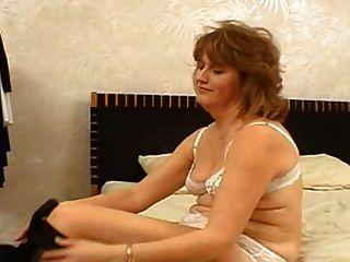 Mütter Gießen - Luda (51 Jahre alt)