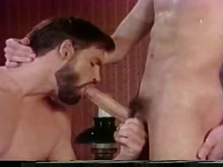 Michael Braun - Homosexuell klassische