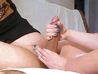 lingam massage kl penismassage videos