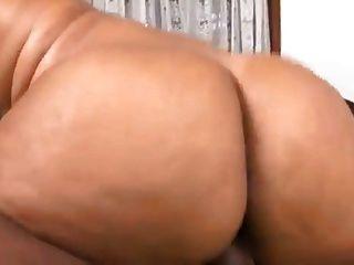 heiße Frau dicke Oberschenkel, big ass fickt bbc