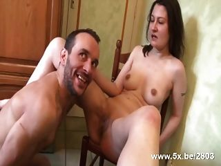 dont show Welche Sexposition bevorzugen Frauen? for anything bed cuz