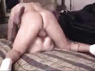 bisexuell cum Esser