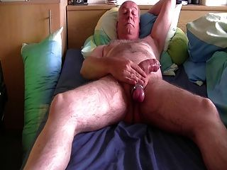 Porn pics feet