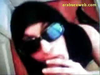 schön arab bj-asw014