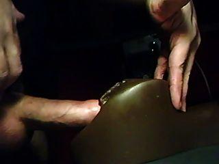 gummimösen