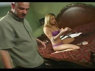 Strumpfhosen Sex Dateien comp