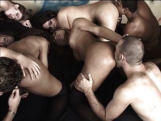 Jungs trannies Esel und geben eine Reichweite lecken um