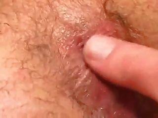 follando en la cama